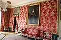 Nieborów Palace - The Red Drawing-room.jpg