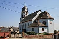 Niederlauterbach Eglise 294.jpg