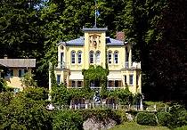 Niederpöcking, Villa von Miller mb-1.jpg