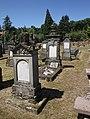 Niederroedern-Judenfriedhof-10-gje.jpg
