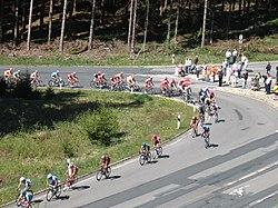 Niedersachsen-rundfahrt-2007.jpg