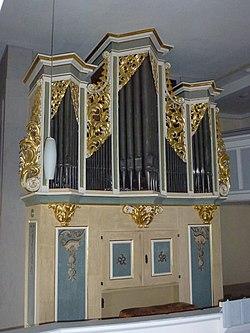 Niederschöna, Silbermann-Orgel von 1716.JPG