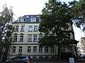 Niederwaldstraße 10, Dresden (203).jpg