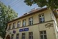 Niemcza, pošta II.jpg