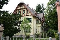 Niesky - Bautzener Straße22 01 ies.jpg