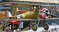 Nieuport 28C1.jpg