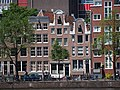 Nieuwe Herengracht foto 9.JPG