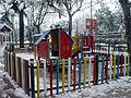 Nieve en Madrid (5290628).jpg