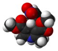 Nifedipine-from-xtal-3D-vdW.png