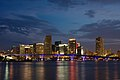 Night Panorama Miami Florida 5462.jpg