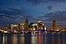 Night Panorama Miami Florida 5462.jpg