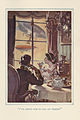 Night mail - Leyendecker - asked him to tea.jpg