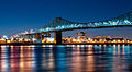Night on the Jacques-Cartier Bridge (3865612803).jpg