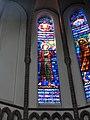 Nijmegen, Antonius van Padua kerk, raam 10.jpg