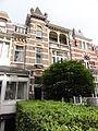 Nijmegen Rijksmonument 523011 Oranjesingel 20.JPG