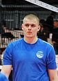 Nikita Alekseev.JPG