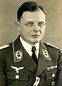 Nikolaus Ritter.jpg