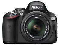 Nikon D5100 18-55mm front.jpg