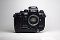 Nikon F4 with Battery Pack MB-21 (F4S).jpg