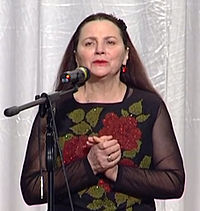 Nina Matviyenko.jpg