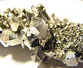 Niobium crystals 1.jpg