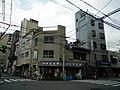 Nipponbashi - panoramio (23).jpg