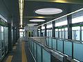 NipporiToneri-Liner-09-Nishiaraidaishi-nishi-station-platform.jpg