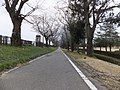 Nishiashihara, Tateyama, Nakaniikawa District, Toyama Prefecture 930-0224, Japan - panoramio.jpg