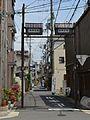 Nishijin-Kyogoku140526NI3.JPG