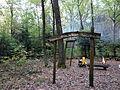 Nisko - ścieżka przyrodniczo-dydatkyczna - miejsce na ognisko (02).jpg