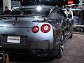 Nissan GT-R (3287519726).jpg