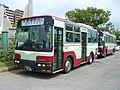 Nitto-kotsu bus Kimitsu.jpg