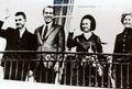 Nixon70.png
