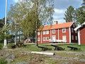 Njurunda hembygdsgård 01.jpg