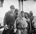 No-nb bldsa 3f463 Nentser (folkegruppe) på besøk om bord i «Correct» (15764394474).jpg