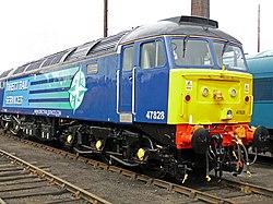 No.47828 (Class 47) (6164269958) (2).jpg