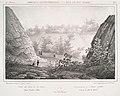 No. 47. Commencement of Passaic Falls. (3990008319).jpg