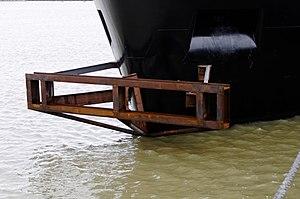 No Name-Ship (Ship) 04 by-RaBoe 2012.jpg