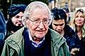 Noam Chomsky 2011-04-07 002.jpg