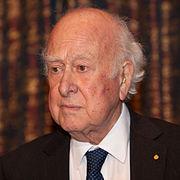 Nobel Prize 24 2013