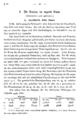 Noeldeke Syrische Grammatik 1 Aufl 045.png