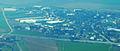 Noga Aerial View.jpg