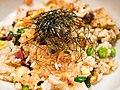 Noodlecat - Lee Anne Wong - Eight Treasures Rice (6739777379).jpg