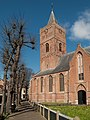 Noordwijk, de Oude Jeroenskerk RM30756 foto5 2014-04-13 11.51.jpg