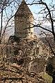 Nor Varagavank Monastery (81).jpg