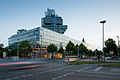 Nord-LB office building Hanover Germany.jpg