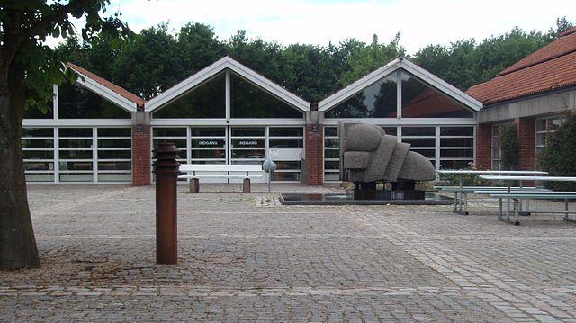 Nordborg Kommune