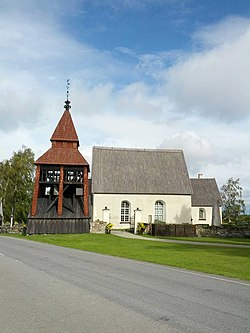 Norderö kyrka (Norderöns prästbord 1-1) 2012-09-08 12-54-52.jpg