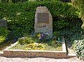 Nordfriedhof-Wiesbaden-2016-WI-Heinz-Fallak-852.jpg