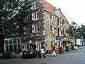 Nordholland Harlingen 2004 082.jpg